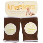 Kneekers - Lime Fizz Toffee (Chunkalicious)